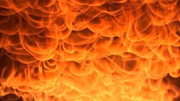 Aumentano le responsabilità per i professionisti antincendio